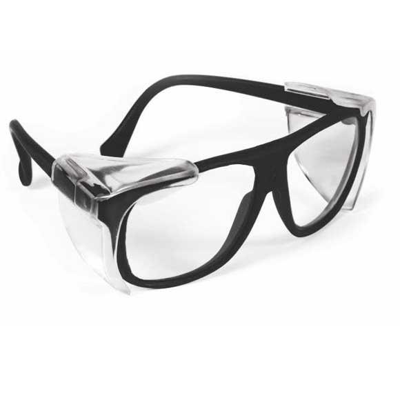 Economy Prescription Safety Glasses ULPS