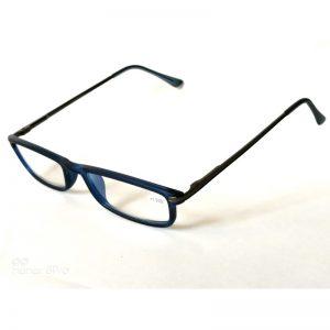 Plastic Reading Glasses 63