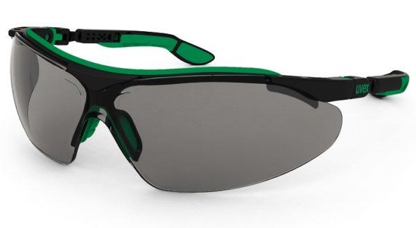 UVEX welding eyewear 9160 041
