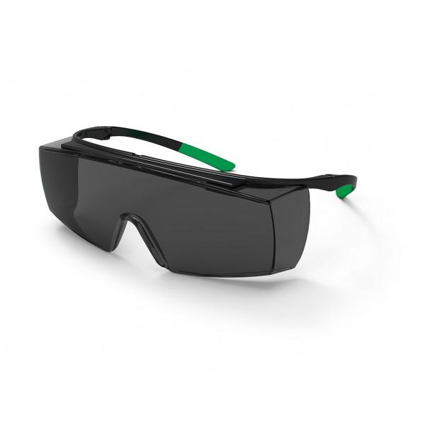 UVEX welding eyewear 9169 545