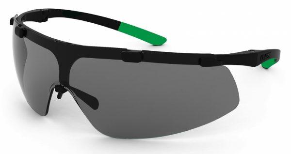 UVEX welding eyewear i vo 9178 043