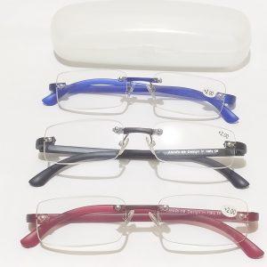 Economy Reading Glasses