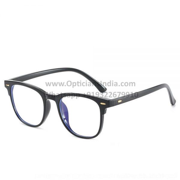 8526c1-light-anti-blue-color-ultra-fashion-tr90