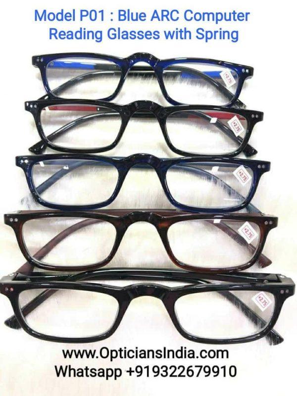 ARC Reading Glasses