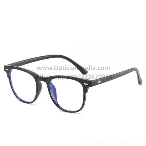 8526c2-light-anti-blue-color-ultra-fashion-tr90