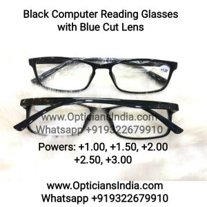Black-Computer-Reading-Glasses-BB