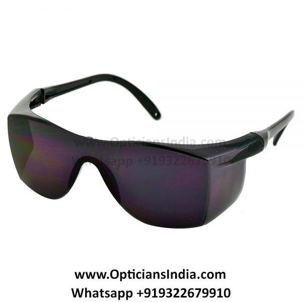 P1 EyeSafety Protective Eyewear Cataract Glasses