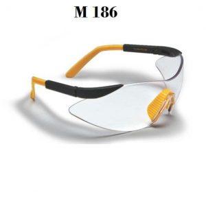 Wraparound Safety M186