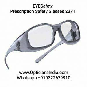 Prescription-Safety-Glasses-wraparound-2371