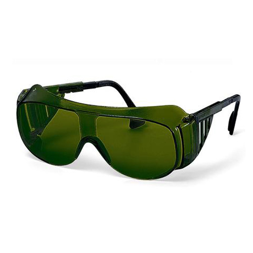 UVEX-9162041-Cover-welding-safety-glasses